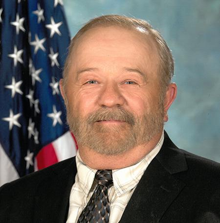 Tim Kovel